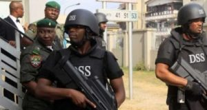 DSS, twitter, accounts, Nigerians