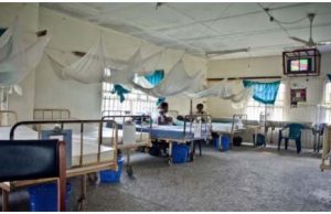 NMA: Takes steps against illegal medical centres in Ekiti State