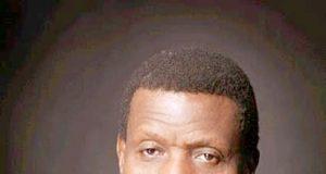 General Overseer of The Redeemed Christian Church of God, Pastor Enoch Adejare Adeboye