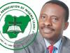 CAN President, Samson Ayokunle