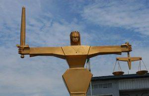 Atiku's, Curt, Atiku, son-in-law, lawyer, bail