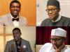 Reno and Buhari, killings, South Africa, xenophobic,attacks, Nigerians