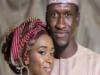 Maryam Sanda reportedly stabbed her husband, Bilyamin Bello, to death
