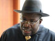 Governor Seriake Dickson of Bayelsa state