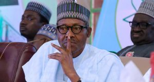 Buhari, court, election, HDP