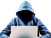 Hacker, NCC Alerts Nigerians Of New Virus, 'Flubot' That Steals Banking Details
