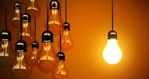 Power, electricity, tariff, NERC, power, Reps, suspend