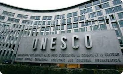 UN Educational, Scientific, Cultural Organisation (UNESCO)