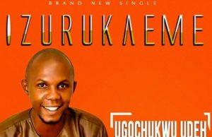 Ugochukwu Udeh