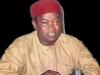 Late General John Nanzip Shagaya