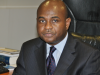 former Deputy Governor of the Central Bank of Nigeria, Kingsley Moghalu