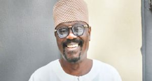 CHIEF Tola Adeniyi, a former Managing Director of Daily Times of Nigeria, Plc,