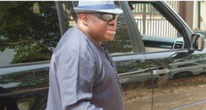 Wale Aboderin: Punch Chairman Dies in Lagos