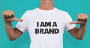 Nurturing your personal brand