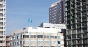 Organisation of the Petroleum Exporting Countries, Opec,