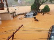 flood, Vietnam,