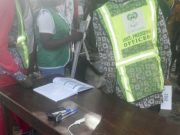 inec, anambra, election