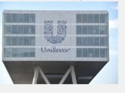 Unilever, Unilever Nigeria