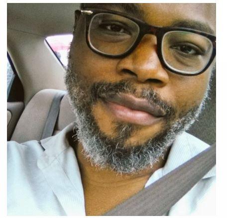 Late. Stanley Nwabia
