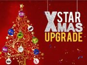 StarTimes commence Xmas promo, with bouquet upgrade, gifts