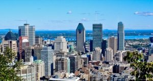 Canada: How to apply for Canada permanent residency from Nigeria on your own