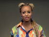DJ Cuppy is searching for husband