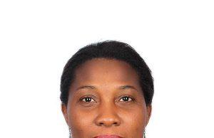 Prof. Alexia Thomas