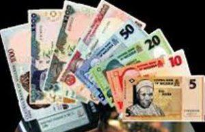 Mobile money, ecommerce, electronic money