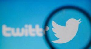 Twitter, we'll lift ban on Twitter in days - Nigerian govt